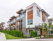 7947 209 Street Unit 116, Langley image