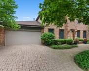 540 West Revere Lane, Palatine image