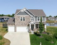 16512 Wheatley  Court, Fishers image