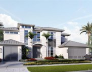 10701 Sw 53rd St, Cooper City image