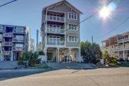 608 Carolina Beach Avenue S Unit #101, Carolina Beach image