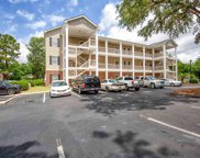 1058 Sea Mountain Hwy. Unit 14-202, North Myrtle Beach image