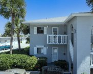3799 S Banana River Boulevard Unit #302, Cocoa Beach image