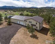 3607 Ranch Road, Loveland image