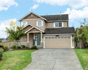 7140 285th St NW, Stanwood image