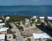 86 N Bounty Lane, Key Largo image