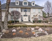 1809 Redwood Lane, Munster image