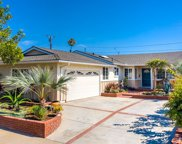 1010 Catalina Ave, Seal Beach image