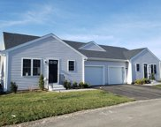 48 Blissful Meadow Dr. Unit 21, Plymouth image