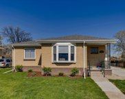 1668 S Winona Court, Denver image