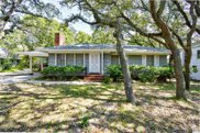 408 32nd Ave. N, Myrtle Beach image