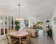 13611 Worthington Way Unit 1304, Bonita Springs image
