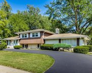 1840 Silverwillow Drive, Glenview image