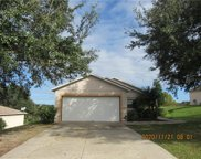 1340 Willow Crest Drive, Clermont image