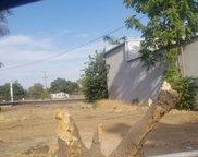 619 N N Chester, Bakersfield image