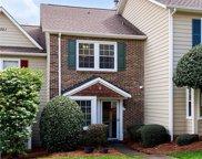 8221 Pineville Matthews  Road Unit #E, Charlotte image