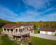 6753 Wilkinson Road, Gaylord image