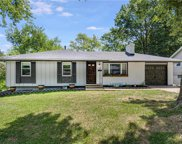 8505 Arlington Avenue, Raytown image