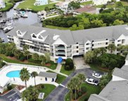 5567 Sea Forest Drive Unit 119, New Port Richey image