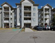 604 8 Street Sw Unit 3212, Airdrie image