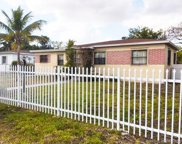 321 Nw 150th St, Miami image