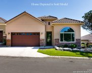 22123 Touring Lane, San Antonio image