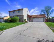 17530 E Tennessee Place, Aurora image