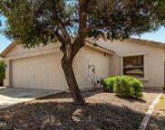 4735 E Mountain Vista Drive, Phoenix image