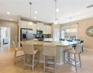 18316 Creekside Preserve Loop Unit 201, Fort Myers image