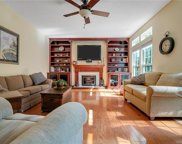 108  Millbank Court, Fort Mill image
