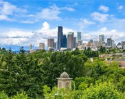 1708 Bradner Place S, Seattle image