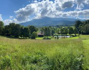 Lot 16 Westover Drive, Sevierville image