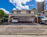 625 Coolidge Street, Honolulu image