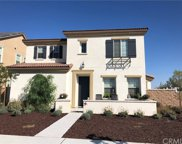 14197 Haverford Ave, Chino image