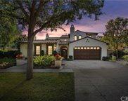 10 Kent Court, Ladera Ranch image