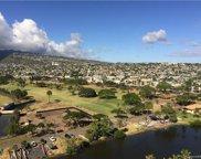 300 Wai Nani Way Unit 1811, Honolulu image