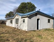 1042 County Road 445, Berryville image