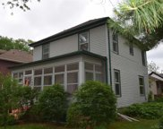 135 Lincoln, Mount Clemens image