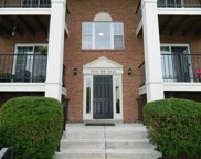 5798 Ashby  Court, Miami Twp image