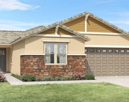12679 N 145th Drive, Surprise image