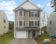 97 Pinehurst Avenue Unit 39, Billerica, Massachusetts image
