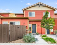 1626 Aspen Meadows Circle, Federal Heights image