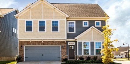 1504 Cambria  Court, Lake Wylie
