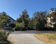 Lot 24 Seagull Court, Surf City image