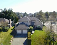 1095 SW 332ND Place, Federal Way image