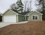 Lot 10 Hallie Martin Rd., Conway image
