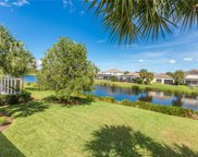 2471 Woodbourne  Place, Cape Coral image