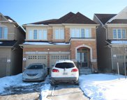 2455 Dress Circle Cres, Oshawa image