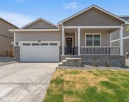 45815 Red Tail Drive, Bennett image