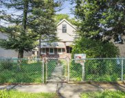 3239 North Page Avenue, Chicago image